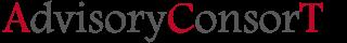 advisory-consort-logo