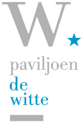 logo-footer-b