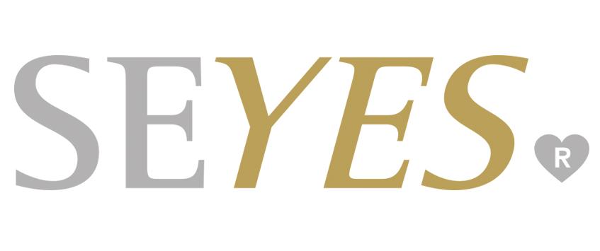 Seyes Logo klein