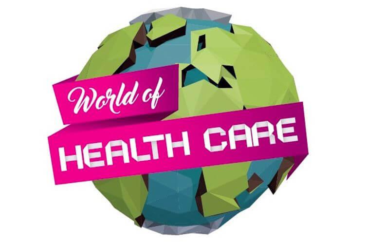 World_of_Healthcare_2018.logo_