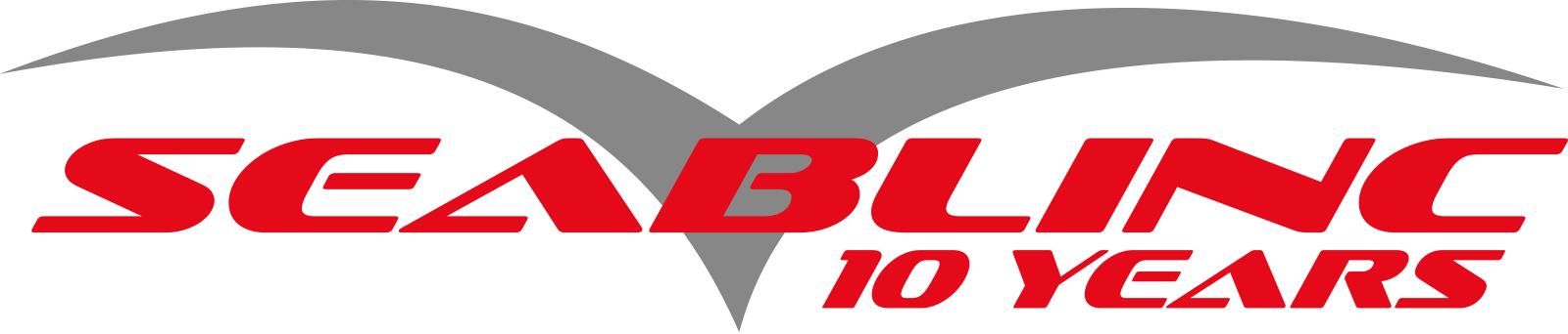 logo_seablinc-10-years